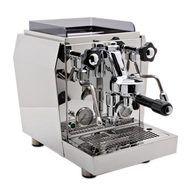 Rocket Giotto Plus V2 E61 Espresso Coffee Machine