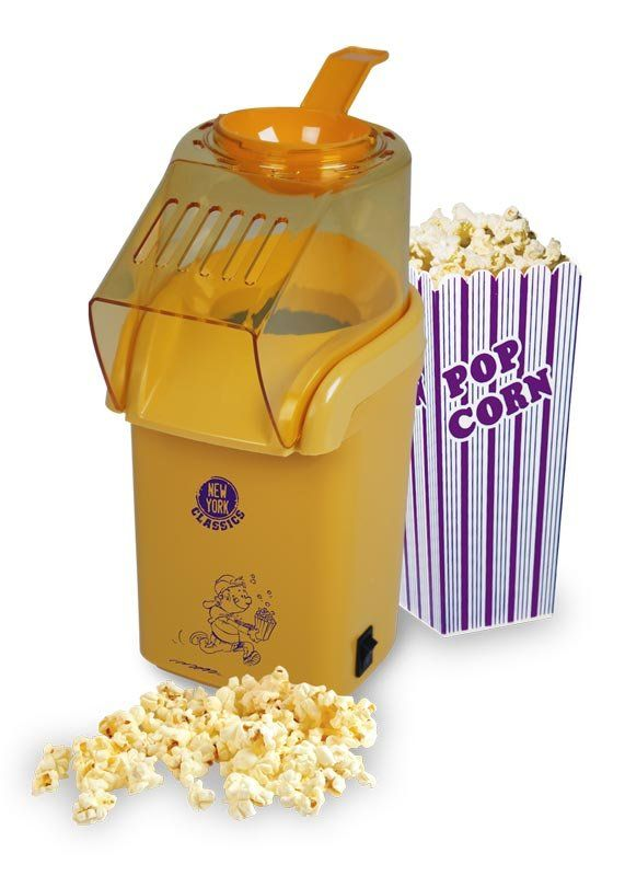 Kalorik Urządzenie do popcornu PCM1000NYC | MALL.PL