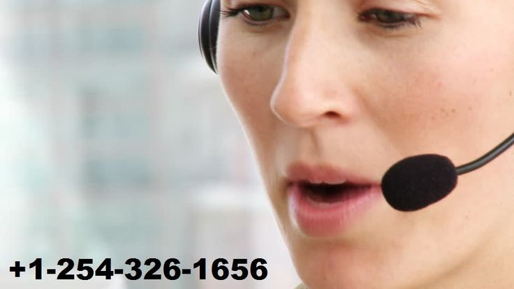 #FacebookContactNumber Toll Free +1-254-326-1656     Facebook Contact Number Toll Free +1-254-326-1656 for all your facebook account problems and powered by onlinegeeks for facebook login, password, hacked, hijacked, blocked etc. Get Facebook contact number and call right away.