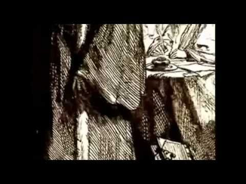 Giovanni Calvino (1509 – 1564) | La Buona Strada