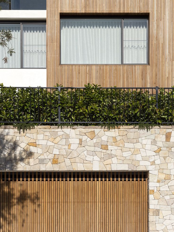 Tamarama House | Porebski Architects | est living