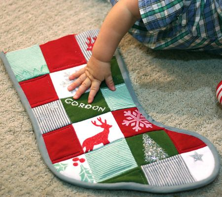 10 keepsakes to make from baby clothes. I like the stocking, quilt, shadow box and wreath