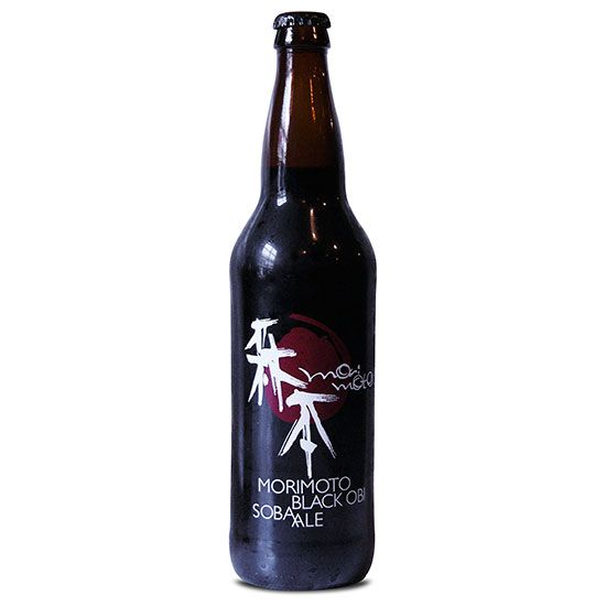 Top 10 Dark Beers for People Who Don't Like Dark Beer - Hungry Crowd