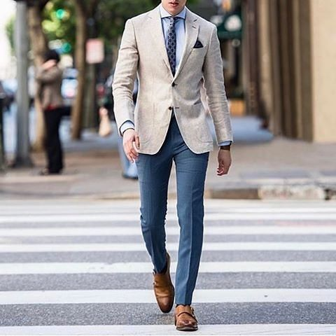 Like the idea of a lighter colored coat, this is a nice color