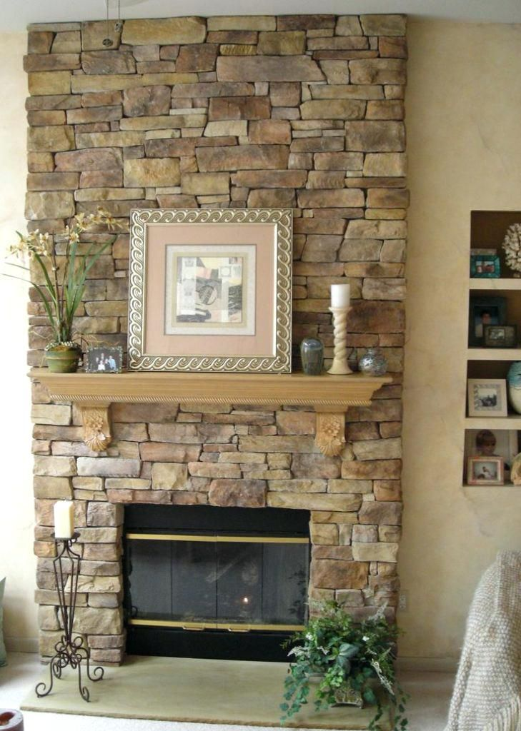 natural stone fireplace gettheebehind natural stone fireplace