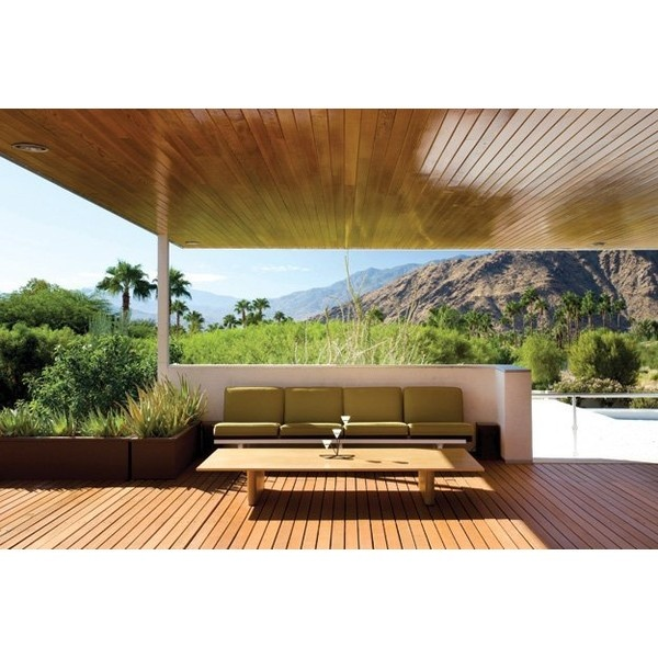 Spotlight On Palm Springs Style Outdoor Areas: 14 Best Images About Palm Springs On Pinterest