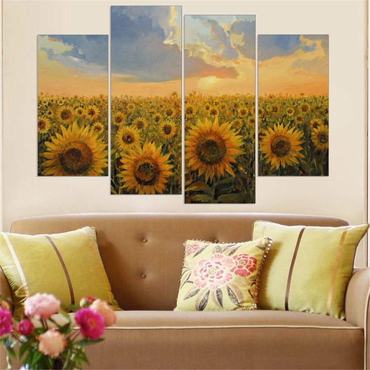 Best 25+ Sunflower room ideas on Pinterest | Sunflower kitchen ...