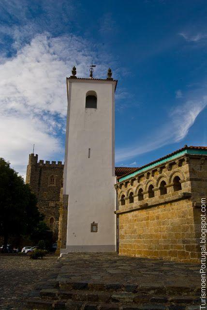 Algunas fotos de Bragança | Turismo en Portugal (shared via SlingPic)