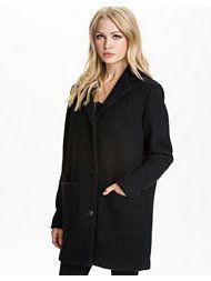 http://nelly.com/se/kl%C3%A4der-f%C3%B6r-kvinnor/kl%C3%A4der/jackor/vero-moda-631/trust-jacket-634761-14/