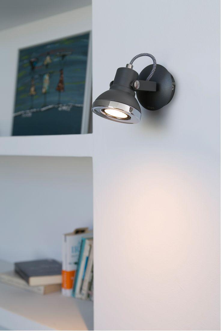 les 30 meilleures images du tableau appliques murales d. Black Bedroom Furniture Sets. Home Design Ideas