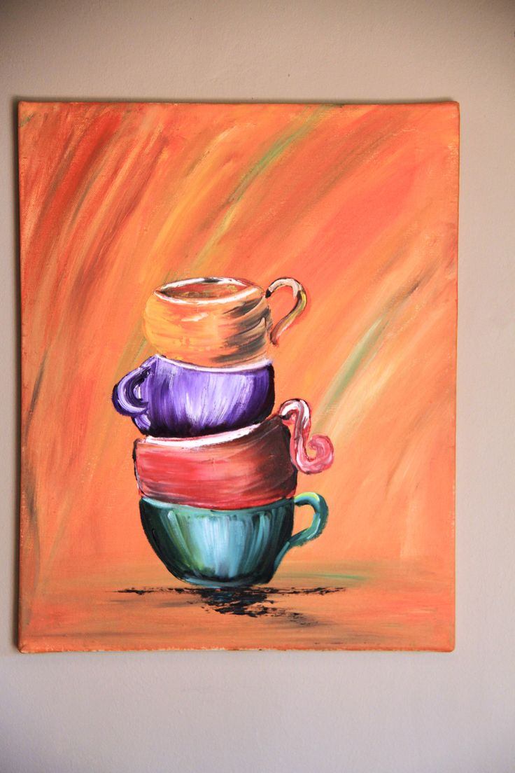 #Koffietyd