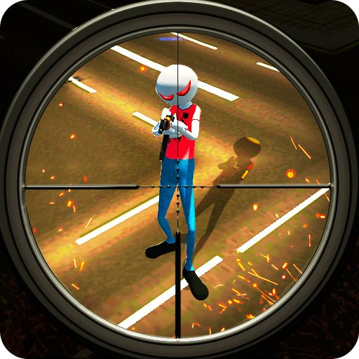American Monster vs Stickman Sniper Modern Combat v1.1.2 Mod Apk Money One of the best non-stop action packed sniper shooting game of 2017 is here. Stickman ninja warriors and deadly criminals are destroying peace of the city by killing innocent people on the order of super villains and weed dealers. Mr. incredible flying mutant superhero has been assigned a task to bring back the world peace and kill the global terrorist who have been under command of dark hero living in forbidden city…