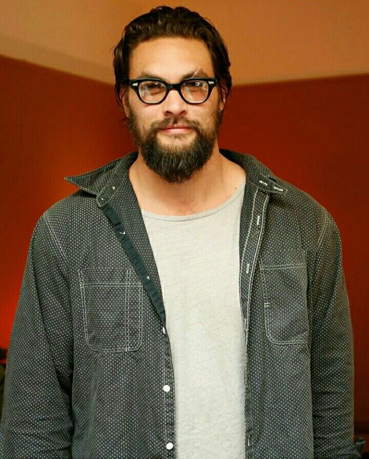Jason Momoa Vest: 554 Best Jason Momoa Images On Pinterest