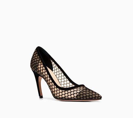 66ba3344fdaf Christian Dior - SS2018