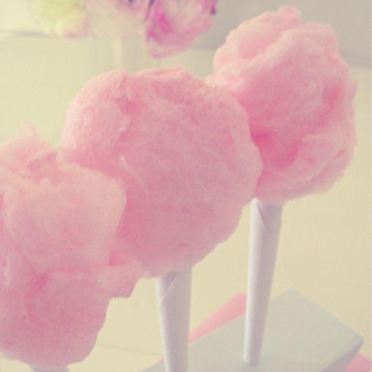 Like Barbapapa Tree on the candy's world