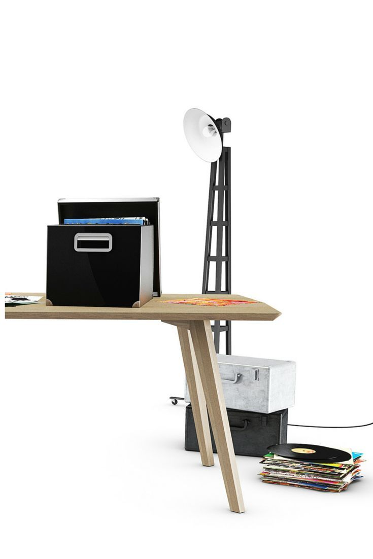 office wooden table. this versatile wooden table will look great in your office dining room or wherever you like