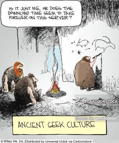 Caveman cartoons, Caveman cartoon, funny, Caveman picture, Caveman pictures…