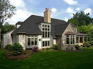 Best 269 Best Roofs Images On Pinterest House Shingles Roof 400 x 300