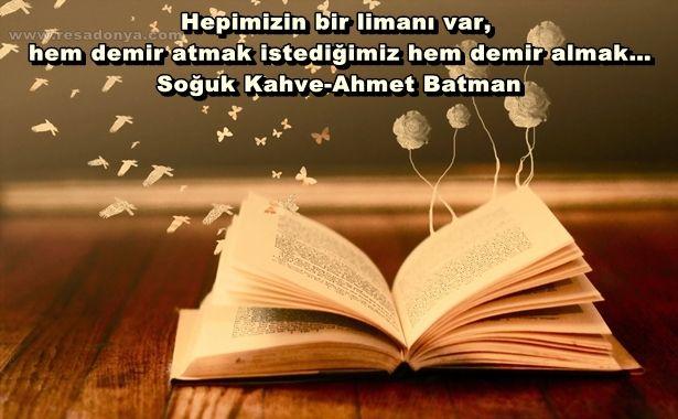 En Güzel Kitap Sözleri, En Güzel Kitap Alıntıları, Film Replikleri, Yazarların Hayatı, Ünlü İnsanların Hayat Hikayeleri www.kitapsozler.com