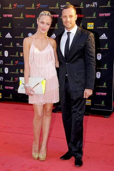 Оскар Писториус выйдет на свободу 21 августа | Красота Инфо