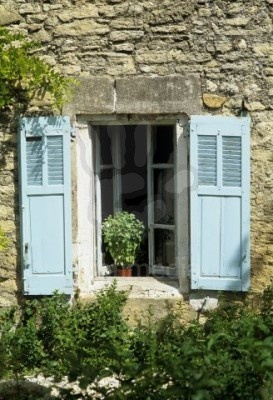 125 Best Blue Shutters Images On Pinterest