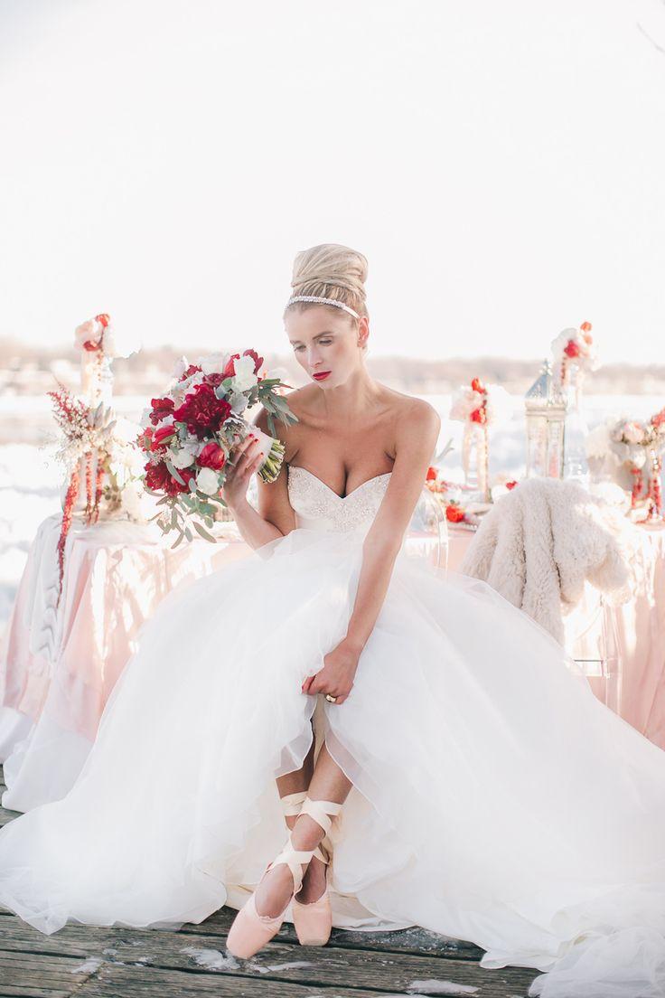 324 best images about a wedding at the ballet on pinterest tulle dress ballet and ballet. Black Bedroom Furniture Sets. Home Design Ideas