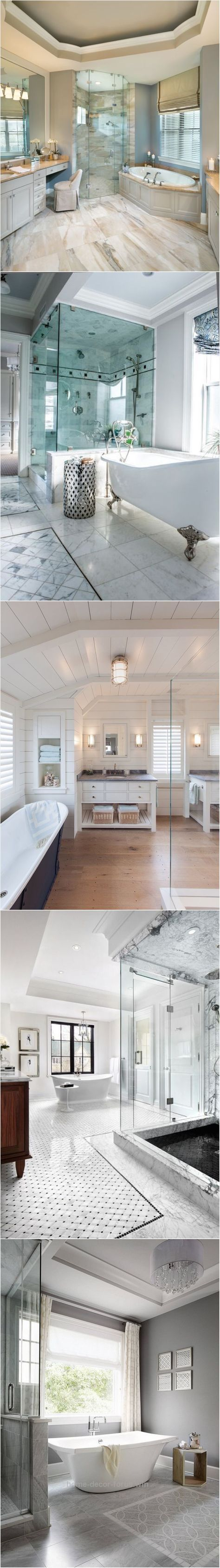 Love the sea glass green look and lighter neutrals