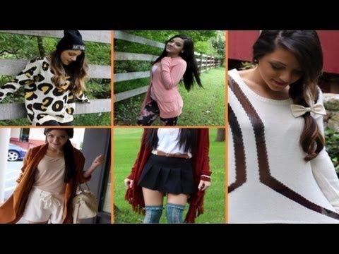 1000 images about niki and gabi style on pinterest youtube