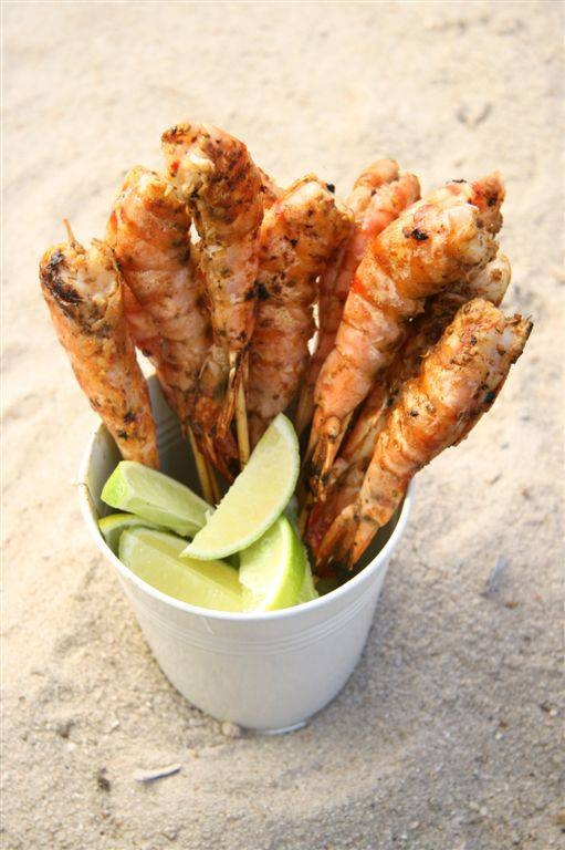 Preferenza Best 25+ Barbecued prawns ideas on Pinterest | Australian bbq  CU06