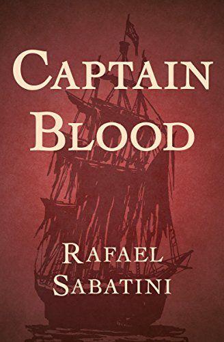 37 best rodrig andriesan la chitara bass images on pinterest free ebook captain blood by rafael sabatini shgmwyb fandeluxe Ebook collections