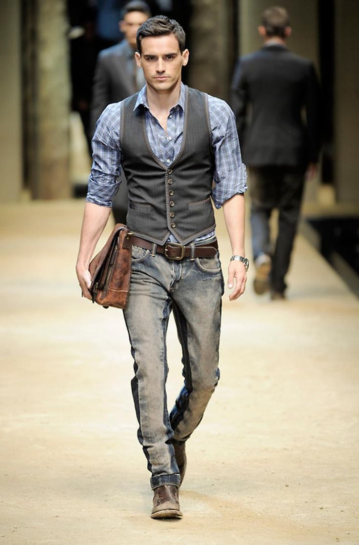 How to Rock Mens Vests With Style #outfits #travel #style http://www.99wtf.net/men/mens-accessories/shop-type-shoes/