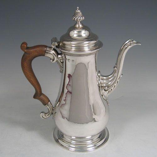 1000+ Images About Vintage Antique Coffee Pots On Pinterest