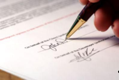 how to become a loan signing agent in california