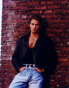 General Hospital Richard Dean Anderson - Yahoo Image Search Results
