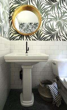 Best Bathroom Decor Ideas Images On Pinterest Bathroom Ideas - Toilet mat black for bathroom decorating ideas