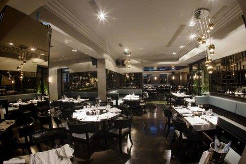 Η πρώτη μας στάση, το μεσημέρι του Σαββάτου, θα γίνει στο Κεφαλάρι και πιο συγκεκριμένα στο «Cash Restaurant-Bar». Η μοναδική αισθητική, οι βραβευμένες γεύσεις αλλά και τα κοκτέιλ του «Cash», θα σηματοδοτήσουν την καλύτερη αρχή για το διήμερο μας!  Cash Restaurant-Bar, Θεόδωρου Δηληγιάννη 54, Κεφαλάρι, Τηλ: 2121004772