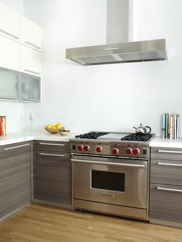 Horizontal Cabinet Pulls Design Pictures Remodel Decor