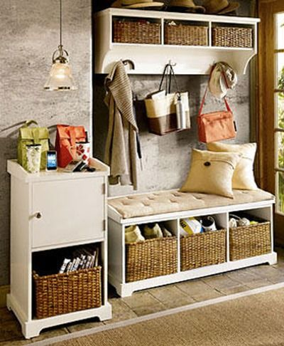 25-Must-Have-Organizing-Products_slideshow_image