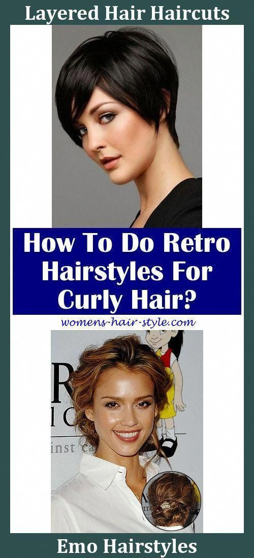 Hair Stylist Short Hair African Female Hairstyles,hairstyles for girls front bangs long hair.Hairstyle Makeover Feather Cut For Wavy Hair Black Finger