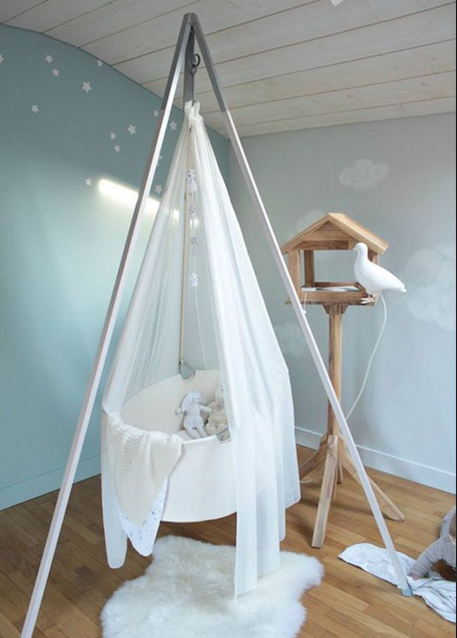 19 best Baby images on Pinterest Babys, Child room and Babies - Chambre De Commerce Francaise Maroc