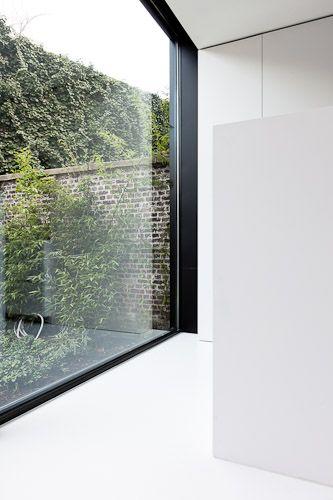 Home / CAAN Architecten