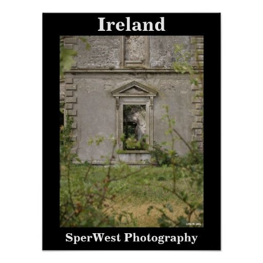 17 Best Images About Irish Architecture Buildings Homes