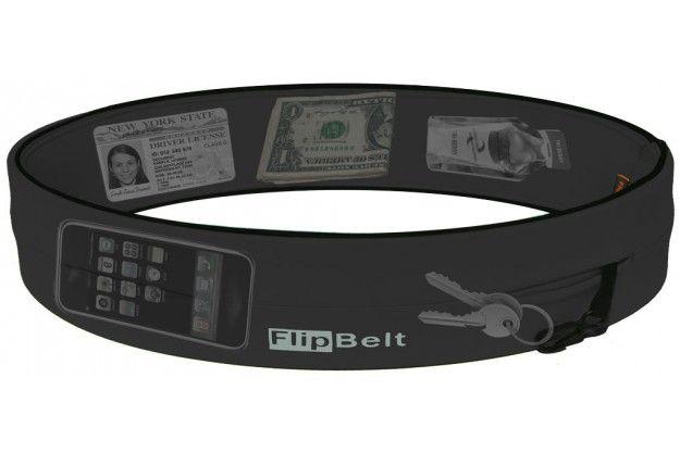 Flipbelt coupon code