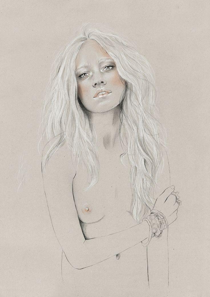 Kelly Thompson Andrew Archer UNA Studio www.weareuna.com