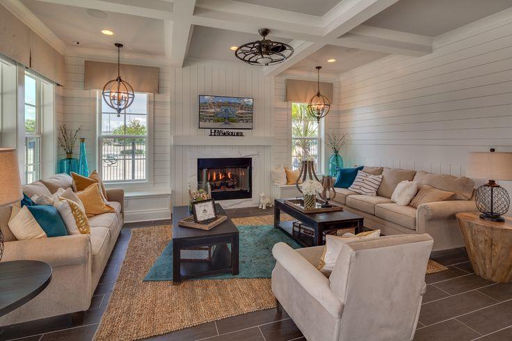93 Best Spaces Emser Tile Living Images On Pinterest Tile Living Room Fireplaces And Tile