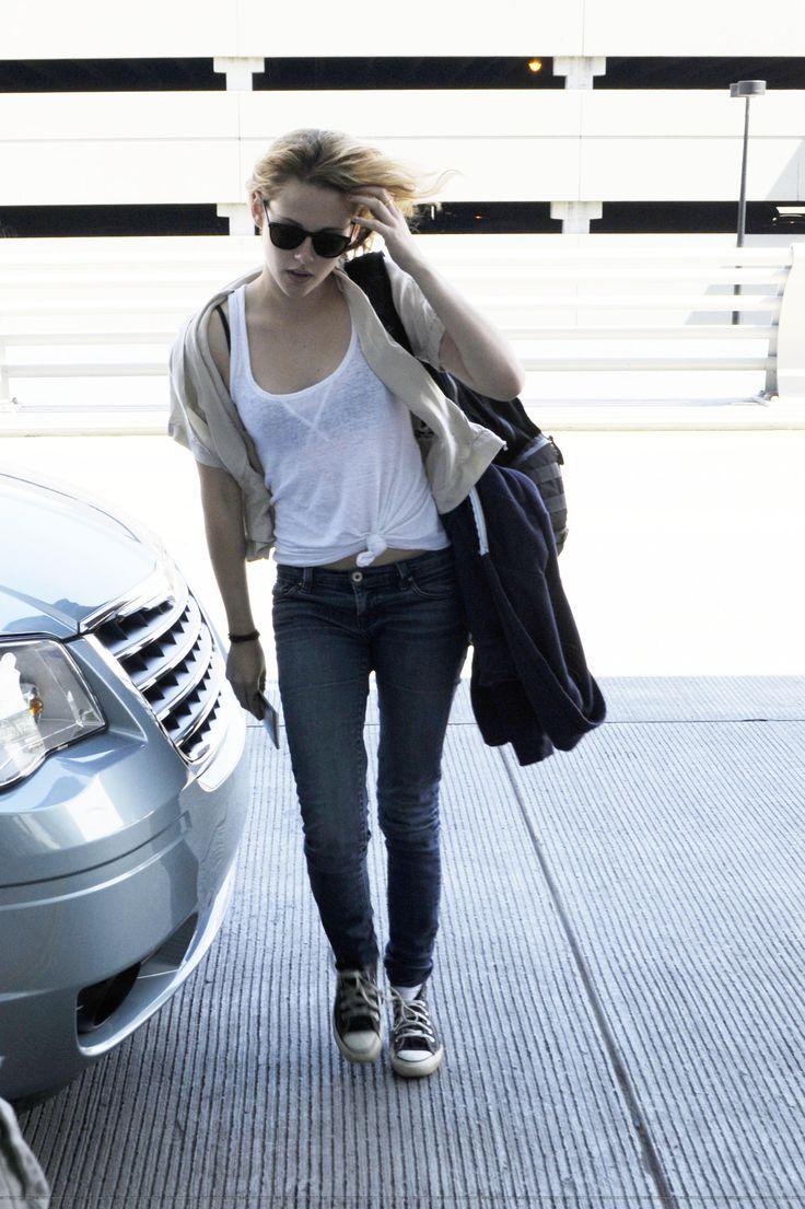 410 best Kristen Stewart images on Pinterest   Kristen ...