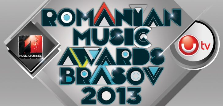 Romanian Music Awards 2013 – Live pe eMonden.co  http://www.emonden.co/romanian-music-awards-2013-live-pe-emonden-co