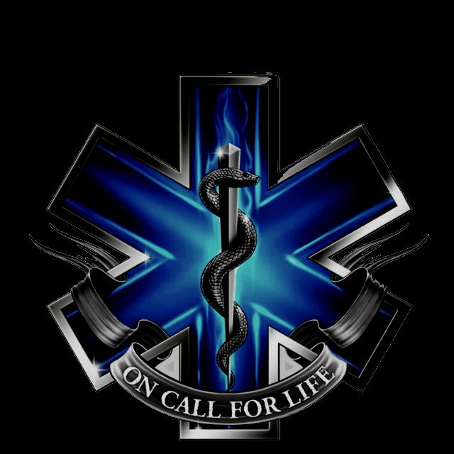 14 Best Images About Star Of Life On Pinterest Ems