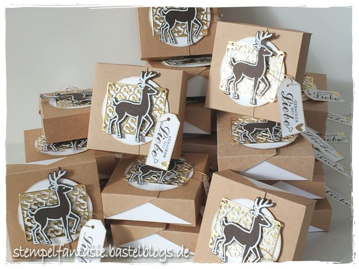 stampin-up_weihnachten_christmas_double-flip-box_quadratisch_rentier_gold_stempelfantasie_7