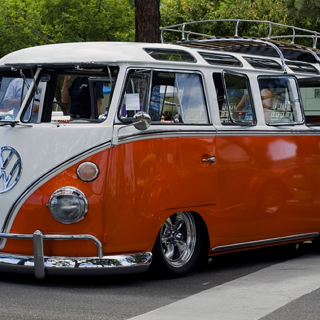 Image gallery 1963 volkswagen microbus for 1963 vw 23 window bus for sale
